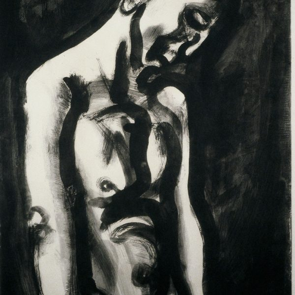 Rouault,-Miserere-#18,-Condemned-Man-web-800